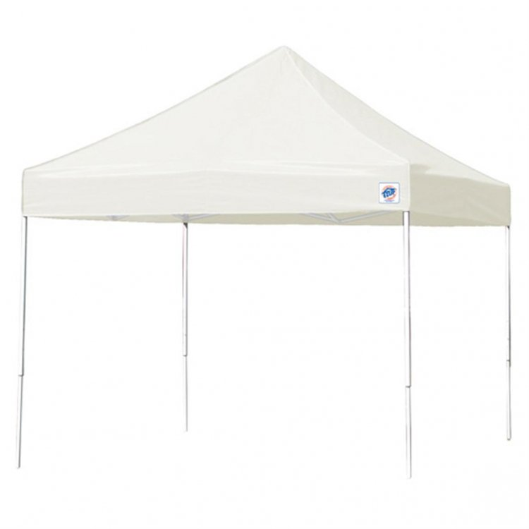 10 x 10 Pop Up Tent